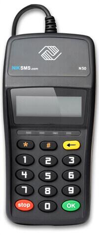 دستگاه-ذخیره-شماره-موبایل